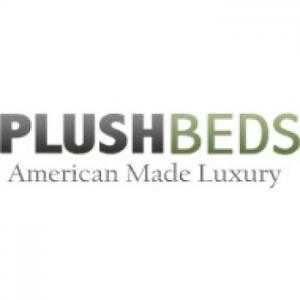 Plushbeds Promo Codes