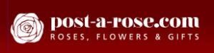 post-a-rose.com