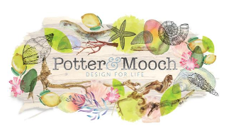Potter And Mooch Promo Code
