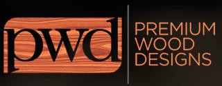 premiumwooddesigns.com