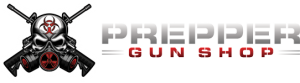 Prepper gun shop Promo Codes