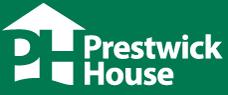 Prestwick House Promo Codes