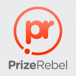 Prize Rebel Promo Codes