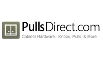Pulls Direct Promo Codes