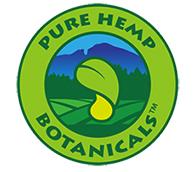 Pure Hemp Botanicals Promo Codes