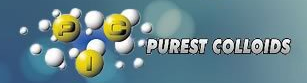 Purest Colloids Promo Code