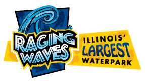 Raging Waves Promo Code