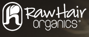 Raw Hair Organics Promo Codes