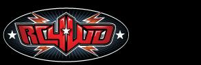 RC4WD Promo Codes
