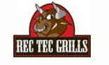 REC TEC Grills Promo Codes