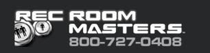 recroommasters Promo Codes