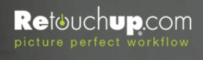 Retouchup.com Promo Codes