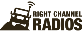 Right Channel Radios Promo Code