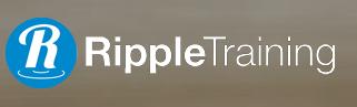 rippletraining.com