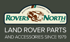 Rovers North Promo Code