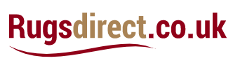 rugsdirect.co.uk