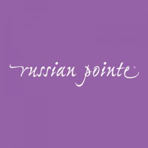 Russian Pointe Promo Codes