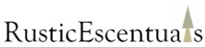 Rustic Escentuals Promo Codes
