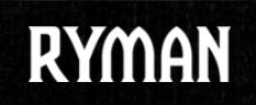 Ryman Auditorium Promo Codes