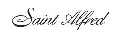 saintalfred.com