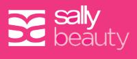 Sally Beauty Promo Codes