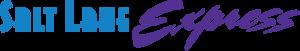 Salt Lake Express Promo Codes
