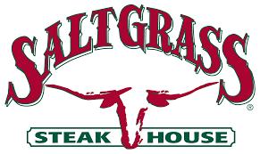 saltgrass.com
