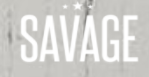 savageaccessories.co