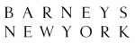 Barneys New York Promo Code