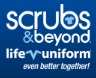 Scrubs And Beyond Promo Code