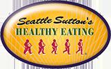 Seattle Sutton Promo Codes