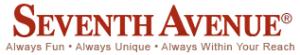 Seventh Avenue Promo Codes