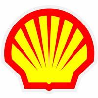 shell.co.uk