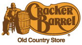 Cracker Barrel Promo Code