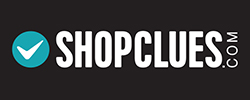 Shopclues Promo Code