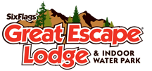 Six Flags Great Escape Lodge Promo Codes