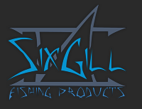 Sixgill Fishing Products Promo Code