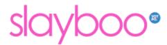 Slayboo Promo Codes