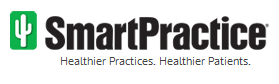 Smart Practice Promo Codes