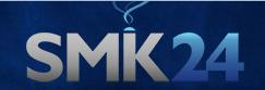 Smk24 Promo Codes