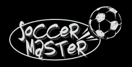 Soccer Master Promo Codes