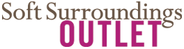 Soft Surroundings Outlet Promo Code