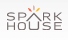 sparkhouse Promo Codes
