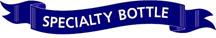 specialtybottle.com