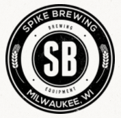 Spike Brewing Promo Code