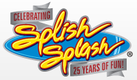 Splish Splash Promo Code