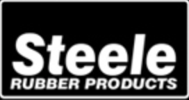 Steele Rubber Promo Codes