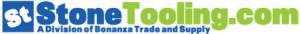 StoneTooling.com Promo Codes