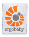 Ergobaby Coupons
