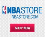 store.nba.com